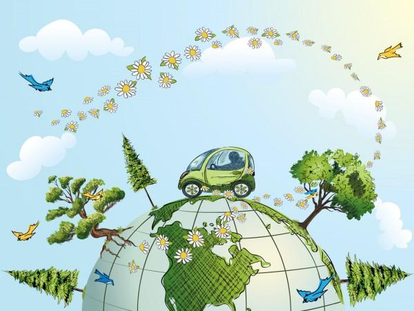 Kết quả hình ảnh cho bảo vệ môi trường