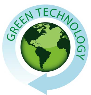 Công nghệ xanh là gì?
