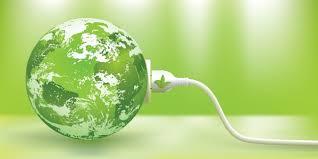 Lợi ích của công nghệ xanh