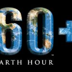 Logo Earth Hour