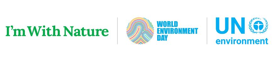 Chủ đề Ngày môi trường thế giới năm 2017
