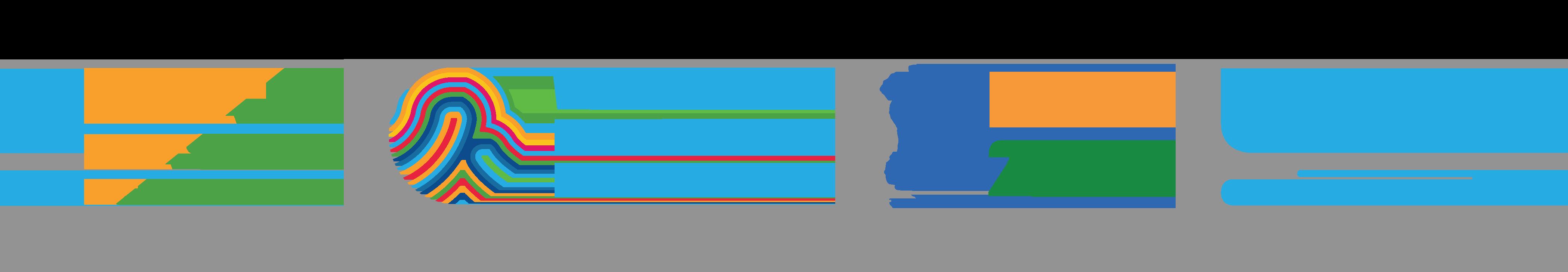 Chủ đề Ngày môi trường thế giới năm 2018
