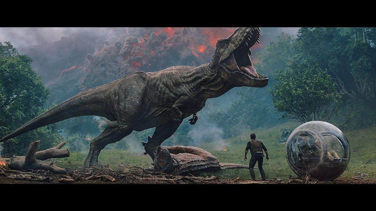 Tổng quan về khủng long