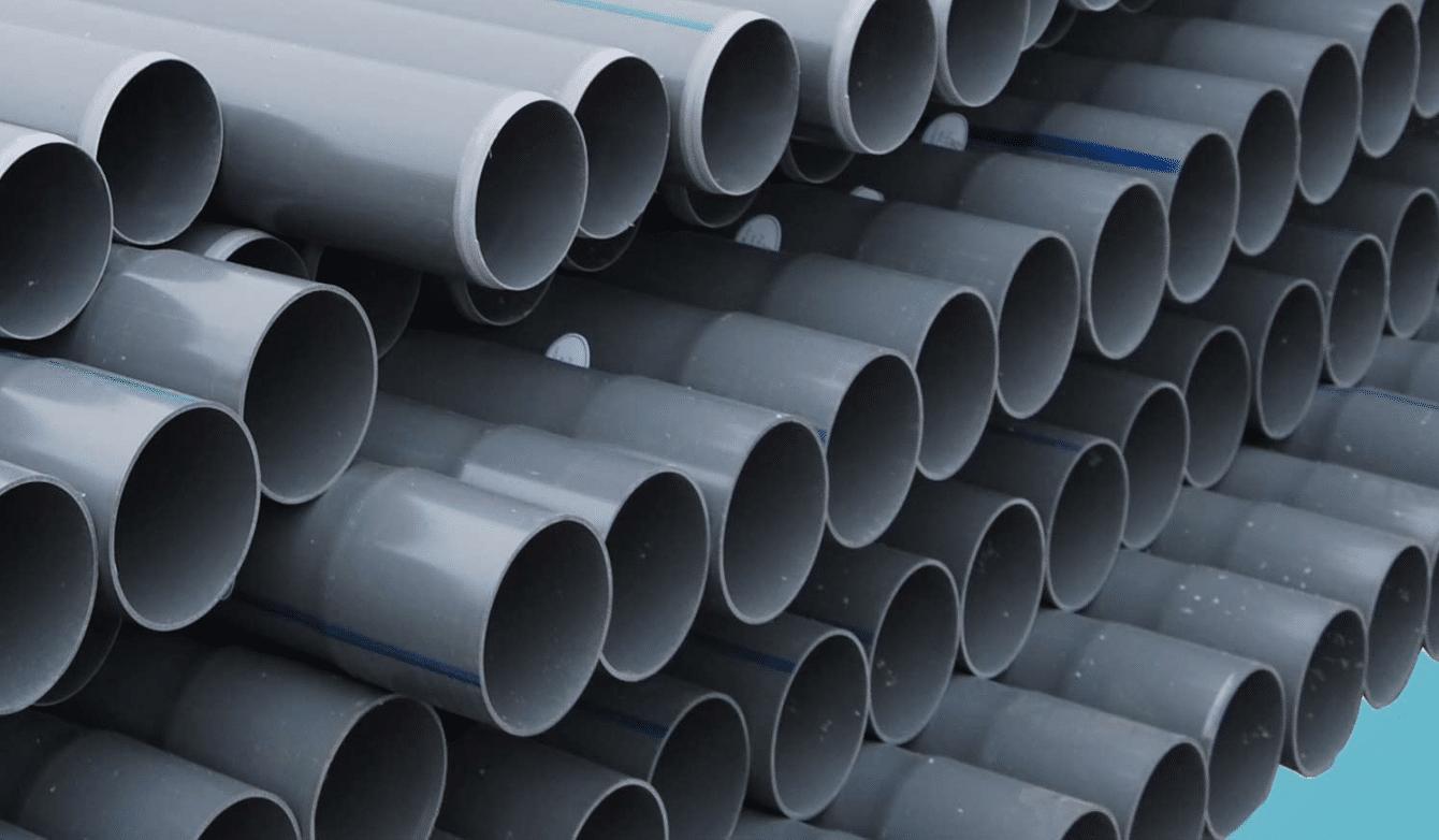 Nhựa Polyme công nghiệp hoá chất