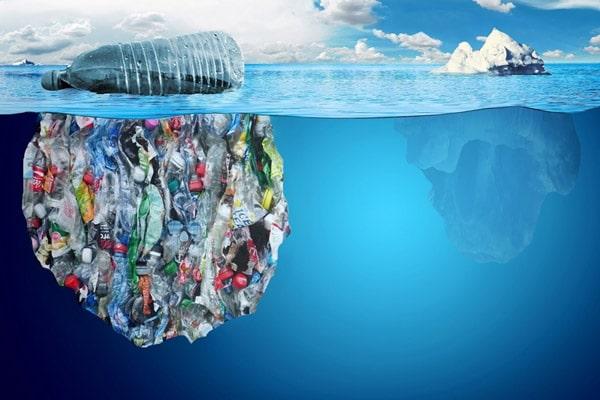 Bạn có thực sự biết ô nhiễm đại dương là gì?