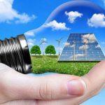 Năng lượng sạch là gì, tìm hiểu về năng lượng sạch