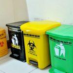 Thu gom, xử lý chất thải nguy hại như thế nào cho đúng?